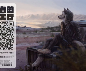 Kubiwanko Giro Kata made Daite Hyaku Kazoete Chinese 悬赏大厅x新桥月白日语社汉化 Digital