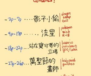 Kokorotokarefu sano TF Tanpenshuu Various Chinese Digital