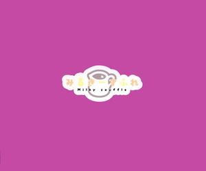 C97 Milky souffle Shisyo SUCCUEEZE/