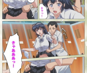 Kusatsu Terunyo Acting Color seijin ban Infant Life tengoro-hen complete ban
