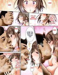 Gin Penguin Yama Girl o Aokan Shichaimashita!! English Raknnkarscans - part 2