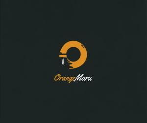 C94 OrangeMaru YD Yaou Fate/Grand Order Russian Eater Arker
