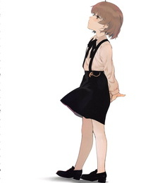 C97 Ikumura Iku Ecchi na Onee-san Matome Hon 4 Various - part 2
