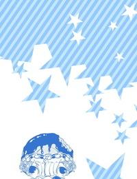 INDEX:410 Shindou Mayumi Rem no Koufuku H Ron Re:Zero kara Hajimeru Isekai Seikatsu Spanish ganstatrad Digital