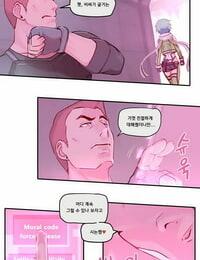 Mr.takealook Sword Art Online Asada Shino Sword Art Online Korean Decensored