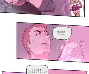 Mr.takealook Sword Art Online Asada Shino Sword Art Online Chinese 魔劍个人汉化+变之人无修正 Decensored