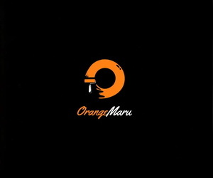 C97 OrangeMaru YD Mogurikomi - Colándose Fate/Grand Order Spanish =P666HF=