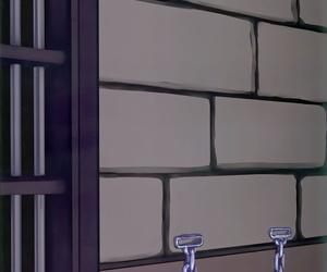 C96 Monaka Udon Monikano Juujunyoukan Takao Jinmon Chousho - 중순양함 타카오 심문조서 Kantai Collection -KanColle- Korean 팀☆데레마스