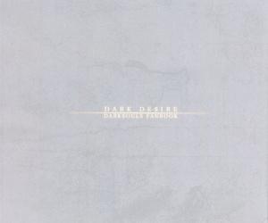 C94 Aoin no Junreibi AOIN Dark Desire DARK SOULS III Spanish Biblioteca Hentai