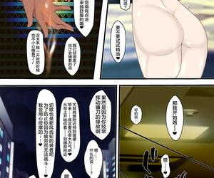 PLUTO Fudou Shin Hibiki Uta -HypNoise- Senki Zesshou Symphogear Chinese 不咕鸟汉化组 Digital - part 2
