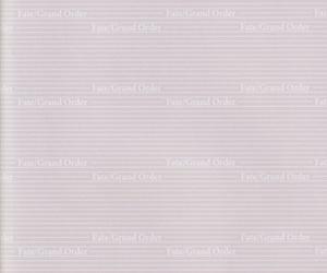 C97 Akaneiro Rimiki- Yakifugu Gamble Bunnys -Tawamure wa Game to Tomo ni- Fate/Grand Order Chinese 黎欧x新桥月白日语社