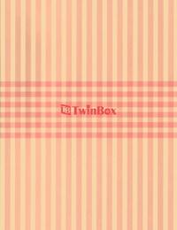 COMIC1☆13 TwinBox Hanahanamaki- Sousouman TwinBOOKs 08 Azur Lane
