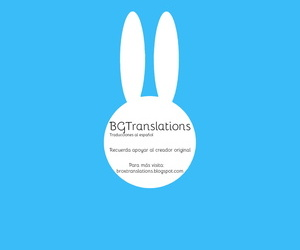 Kenja Time MANA Gentle Blue Fantasy 2 Granblue Fantasy Spanish BGTranslations Digital