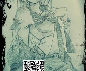 C88 Modae Tei Modaetei Anetarou Haramase Collection 5 ~Anime Teitoku kara mo Netori Nottori Fubuki- Shussan Hakashimasu! ~ Kantai Collection -KanColle- Chinese 天煌汉化组