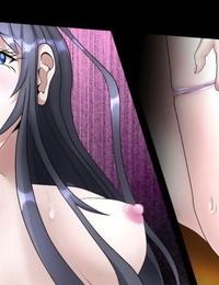 Tsundra! Watashi-tachi no Seishun Love Come wa Trauma ni Natte Iru. Yahari Ore no Seishun Love Come wa Machigatte Iru. - part 3