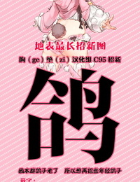 Kinmekki Damashii Sendorikun Onna Kishi wa Orc ni Ryoujoku Sareru Chinese 胸垫汉化组 - part 2