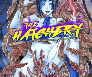 Butcha-U Subverse: The Hatchery Chinese 柏青哥汉化