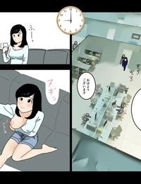 Yoiko Books Furin 24 - part 2
