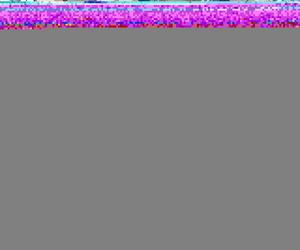 Execio Haisenkoku no Onna-tachi wa Minna- Otoko-tachi ni Zettai Fukujuu no Shimobe to Narisagaru ~ Onna Kishi no Ochiru Toki Chinese 机翻个人汉化