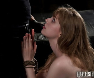 Unalike hardcore porn pics! dolly leigh topped & slopped!! - part 1052