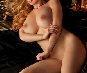 Sasha bonilova porn pics - fixing 465