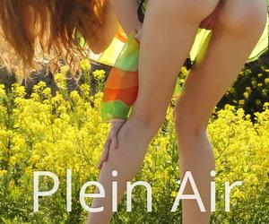 Plein air - part 75