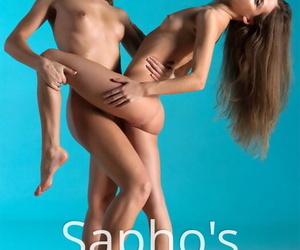 Saphos - part 1041
