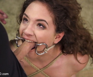Qualifications callie klein to loathe an obedient, willing, disparaging slut! - affixing 984