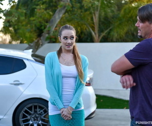 Samantha hayes - realty submissive - part 1780