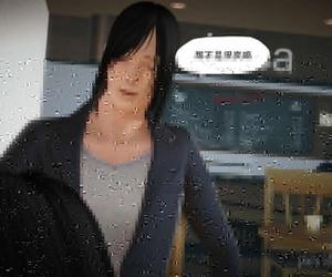 KABA 失踪的少女 下部 Chinese