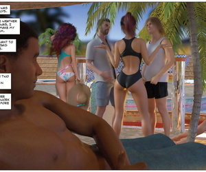Xxx Blackmaled - Fayes Story 4 - part 3