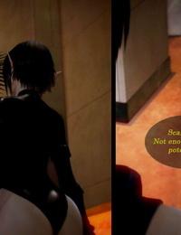 Shourai A New Fate English Episode 1