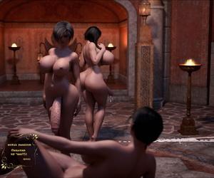 Royal Passion - part 2