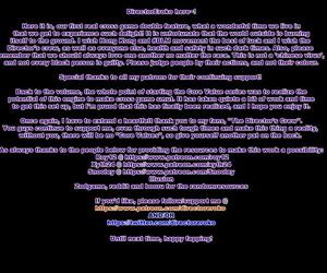 DirectorEroko Core Values 5 - Otherside Dead or Alive - part 4