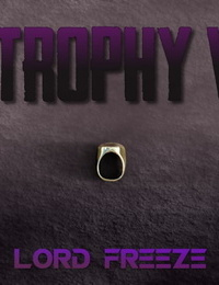 TheForgottenColdKing The Trophy Wife