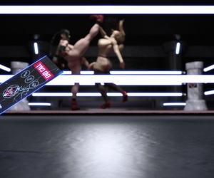 SquarePeg3D - Punch Wino - decoration 5