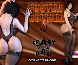 Foster Mother 5