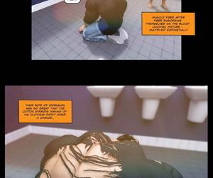 gymjunkiemuscle Embargo - part 2