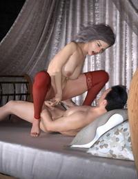 The Affair - part 2