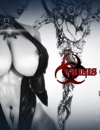 Crisis of Desire 01 English