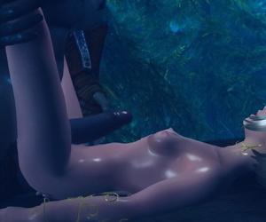 Skyrim screenshot 18