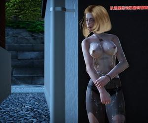 aaish 外传 Chinese - part 3