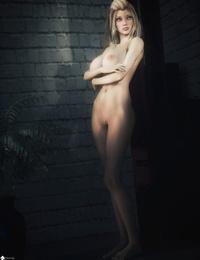 Artist Galleries ::: Lamuserie - part 3