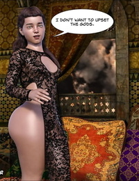 PigKing The Prince 8 - part 4