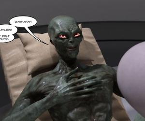 Earthlings - part 3