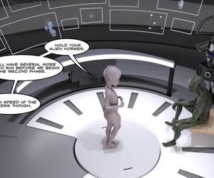 Earthlings - part 4