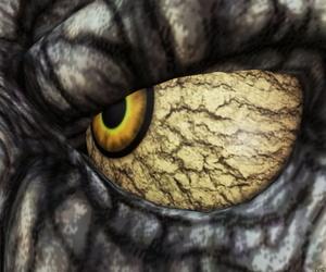 Casgra Otherworldly Chapter 1 The White Unicorn English - part 4