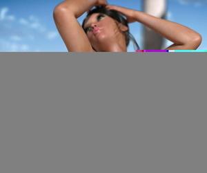 darkhound1 Holiday Island Sexting v0.1.8.0 beta - part 2