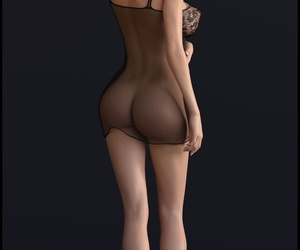 3d Tom2099 Teenager Gams collection - part 5