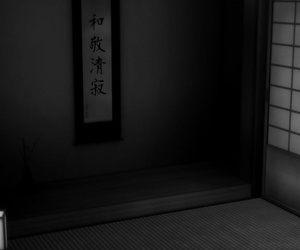 Koikatsu Tsunade becomes Raikages Wife Naruto - part 4